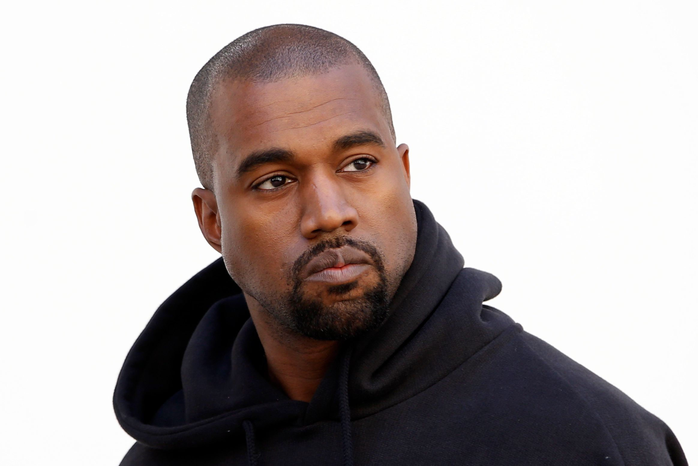 Kanye West Released From Hospital More Than A Week After Police