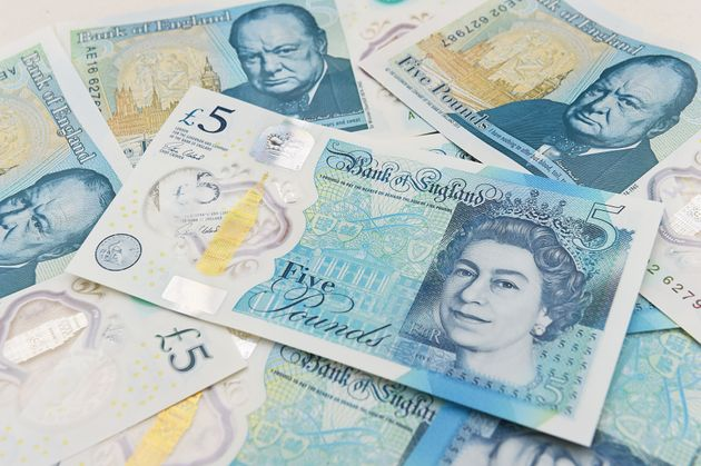 The Bank of England's note supplier is working on 'potential solutions' following the row over the note's