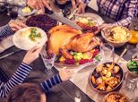 16 Things You Should Know Before Cooking Your First Christmas Lunch