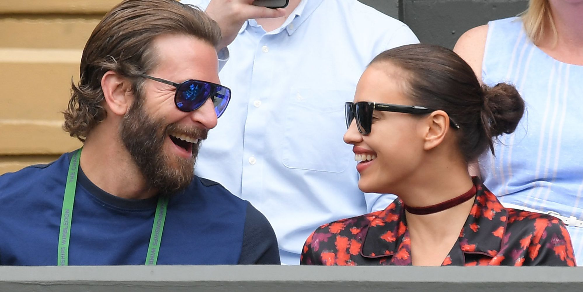 Bradley Cooper And Irina Shayk Reportedly Expecting A Baby Bradley Cooper Baby