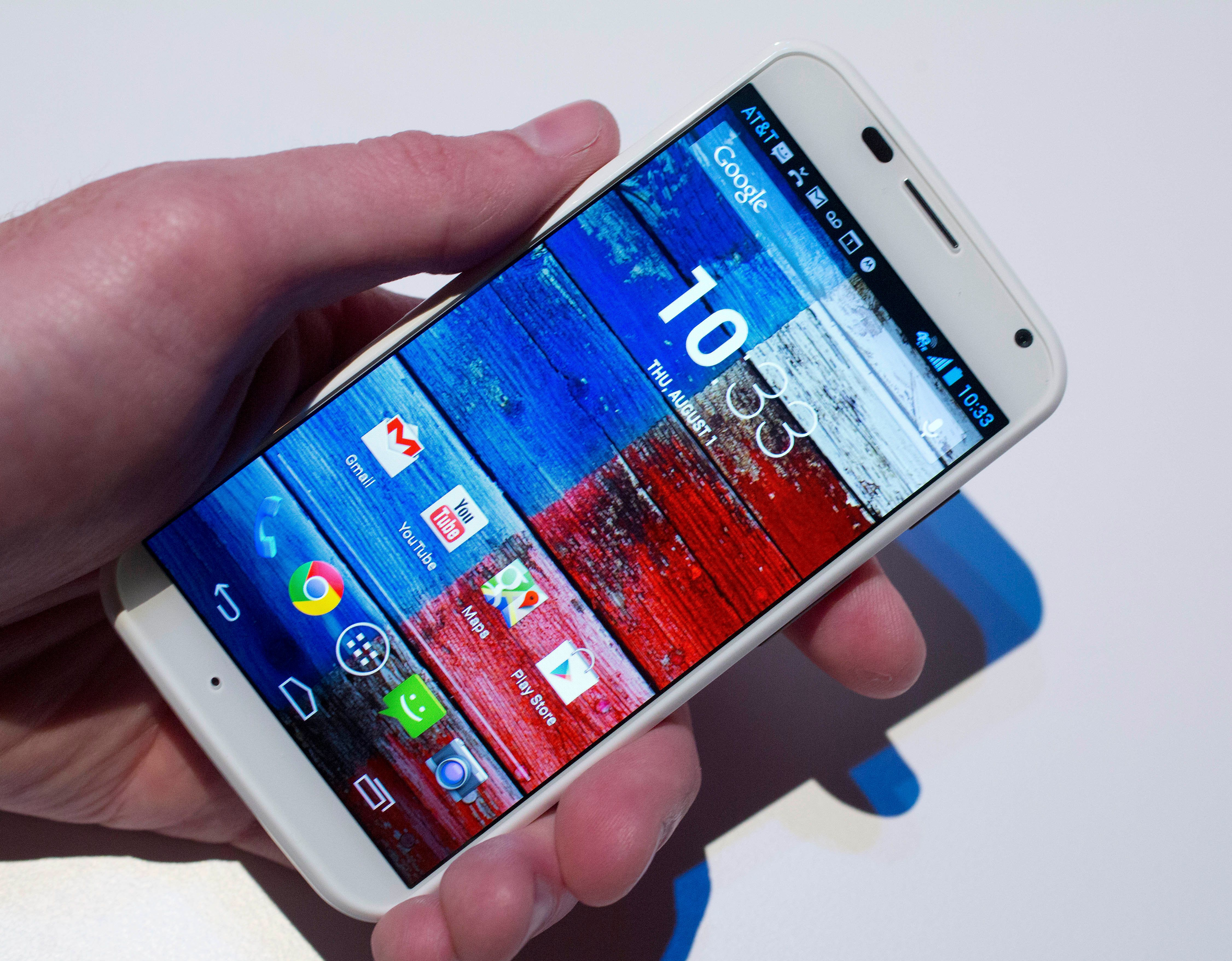 A Dangerous New Android Virus Has Already Breached Over A Million
