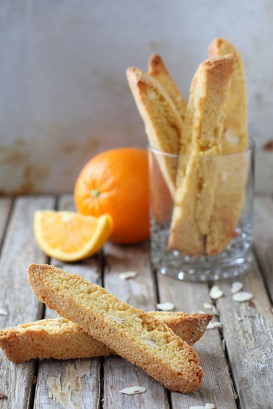 "<strong>Get the <a href=""http://www.completelydelicious.com/2013/01/orange-almond-biscotti.html"" target=""_blank"">Orange Almon"