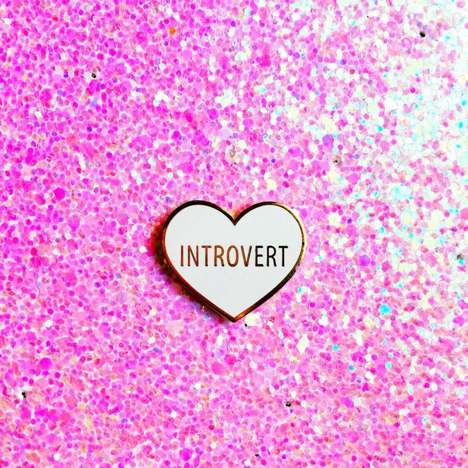 "<a href=""https://www.etsy.com/listing/272833268/introvert-hard-enamel-lapel-pin?ga_order=most_relevant&ga_search_type=all"