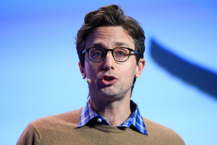 BuzzFeed CEO Jonah Peretti plans to meet with the news site's London staff to discuss their unionization.