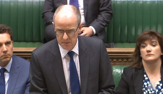 School standards minister Nick Gibb revealed today that new A Levels in art history and statistics are...