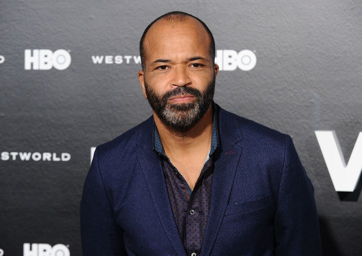 jeffrey wright shaftjeffrey wright country blues, jeffrey wright parents, jeffrey wright instagram, jeffrey wright twitter, jeffrey wright net worth, jeffrey wright oxford, jeffrey wright wiki, jeffrey wright bio, jeffrey wright boardwalk empire, jeffrey wright i'm a man, jeffrey wright hunger games, jeffrey wright westworld, jeffrey wright daniel craig, jeffrey wright height, jeffrey wright imdb, jeffrey wright ethnicity, jeffrey wright divorce, jeffrey wright shaft, jeffrey wright teacher, jeffrey wright basquiat
