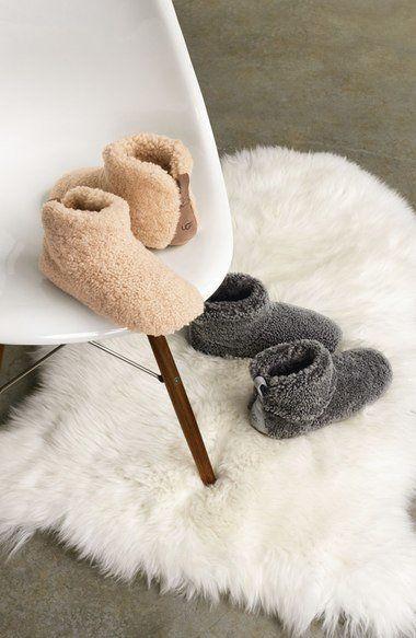 "UGG Amary Slipper, $109.95, <a href=""http://shop.nordstrom.com/s/ugg-amary-slipper-women/4350370?cm_mmc=google-_-productads-_"
