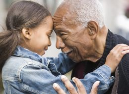 The 9 Unwritten Rules That Every Grandparent Should Abide By