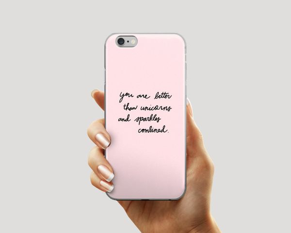 """<a href=""""https://www.etsy.com/listing/491286615/better-than-unicorns-phone-case-tumblr?ref=shop_home_active_41&source=aw&"""
