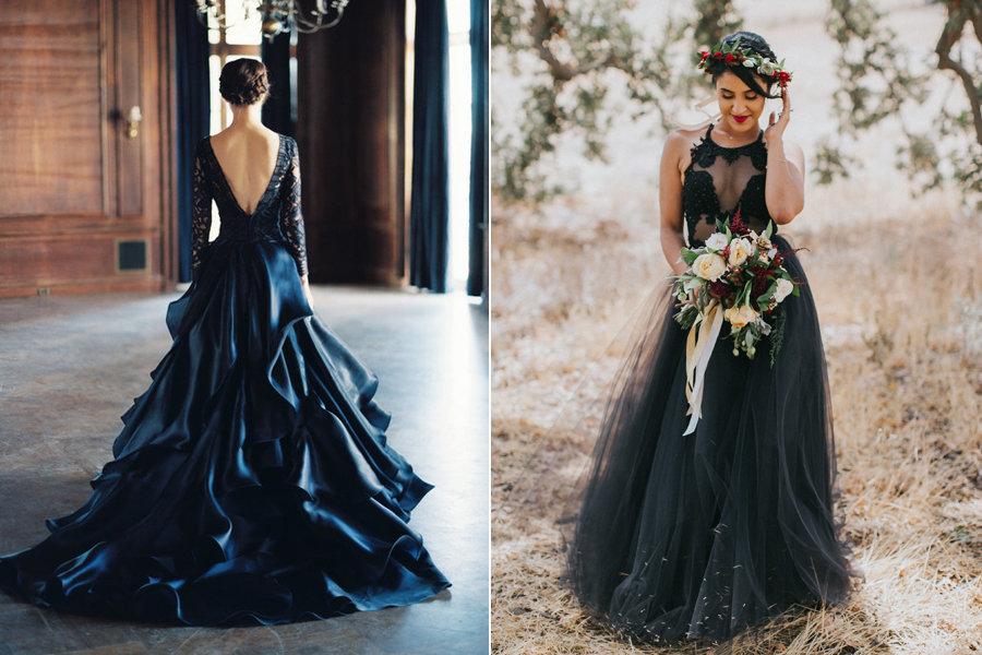 Vera Wang Evening Dresses That Carrie Underwood Has Worn