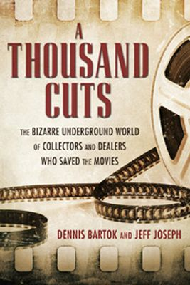 "<a href=""https://www.amazon.com/Thousand-Cuts-Bizarre-Underground-Collectors/dp/1496807731/louibroosoci-20?tag=thehuffingtop-"