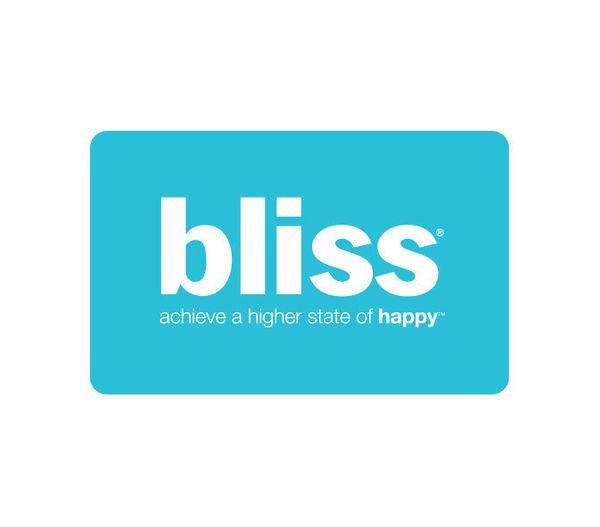 """<a href=""""https://www.blissworld.com/gifts/gift-cards/bliss-gift-cards"""" target=""""_blank"""">Bliss Spas Gift Card</a>, $25-$1999 at"""