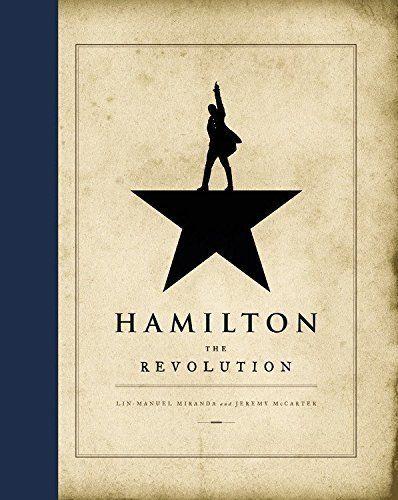 "$27.00. <a href=""https://www.amazon.com/Hamilton-Revolution-Lin-Manuel-Miranda/dp/1455539740?tag=thehuffingtop-20"" target=""_b"