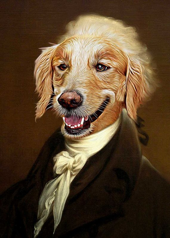 "$69.99.<a href=""https://www.etsy.com/listing/386578336/alexander-hamilton-pet-portrait-custom?ga_order=most_relevant&am"