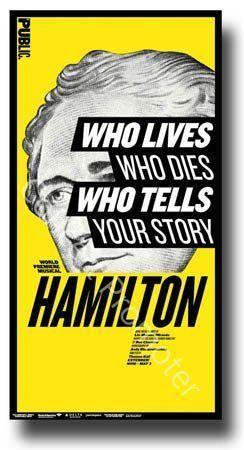 "$4.70. <a href=""https://www.amazon.com/Hamilton-Poster-Broadway-Alexander-Manuel-Miranda/dp/B01F98S536/ref=as_at?amp=&creativ"