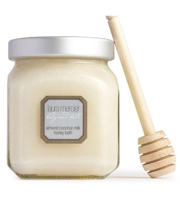 "<a href=""http://www1.macys.com/shop/product/laura-mercier-almond-coconut-milk-honey-bath-12-oz.?ID=329688&pla_country=US&"