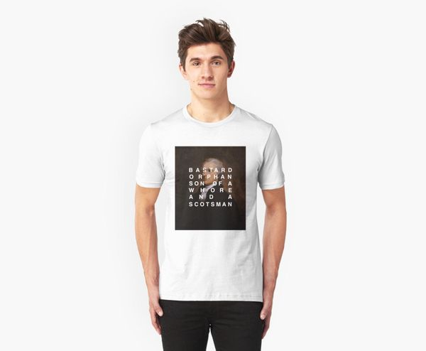 """$26.87. <a href=""""https://www.redbubble.com/people/whotheeffisthis/works/22564520-alexander-hamilton?grid_pos=2&amp;p=t-shirt&"""