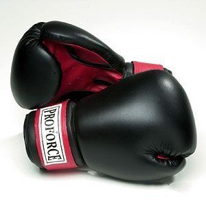 "<a href=""https://www.amazon.com/Gungfu-ProForce-Leatherette-Boxing-Gloves/dp/B0086OJFSA/ref=sr_1_9?amp=&ie=UTF8&keywords=wome"