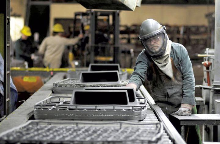 Bringing Back Manufacturing Jobs – Trump's Impossible Dream