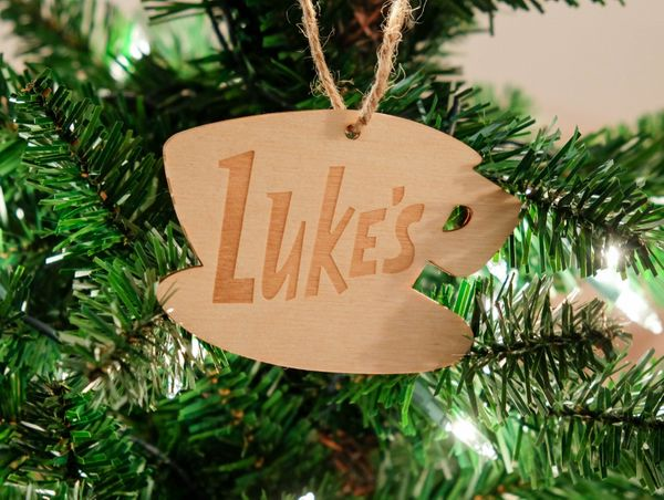 "<a href=""https://www.etsy.com/listing/478460647/gilmore-girls-lukes-diner-christmas?ga_order=most_relevant&ga_search_type"