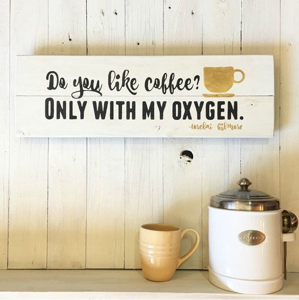 "<a href=""https://www.etsy.com/listing/484539351/do-you-like-coffee-only-with-my-oxygen?ga_order=most_relevant&ga_search_t"