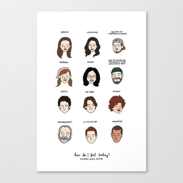 "<a href=""https://society6.com/product/gilmore-girls-mood-chart_stretched-canvas#s6-3957508p16a6v28"" target=""_blank"">Gilmore G"