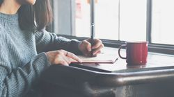 Why Finding Time Each Day For Creativity Makes You