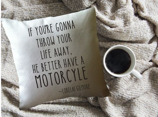 "<a href=""https://www.etsy.com/listing/456588244/gilmore-girls-quote-throw-pillow-cover?ga_order=most_relevant&ga_search_t"