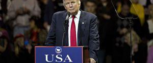 AMERICAS USA 2016ELECTION US GOVERNMENT USA