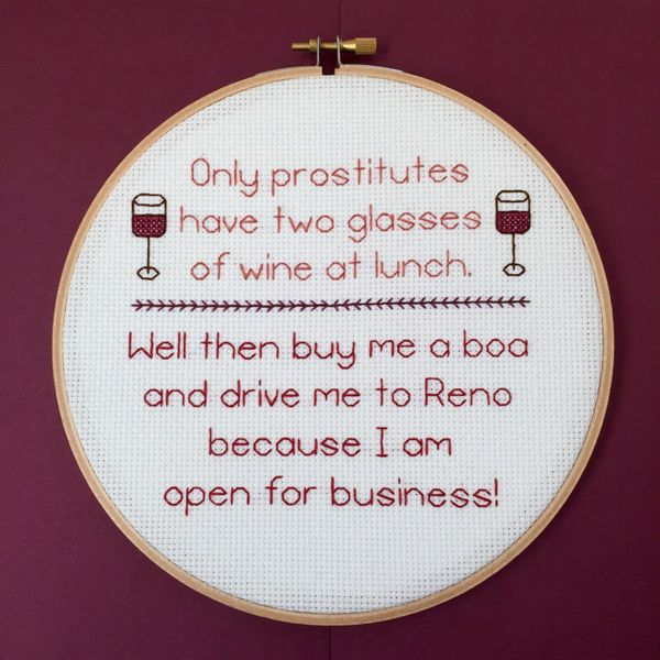 "<a href=""https://www.etsy.com/listing/489711037/gilmore-girls-emily-gilmore-funny-tv?ga_order=most_relevant&ga_search_typ"