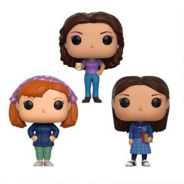 "<a href=""http://www.wbshop.com/product/gilmore+girls+pop+vinyl+set+of+three-+rory%2C+lorelai%2C+and+sookie+ggfnpopset01.do?so"