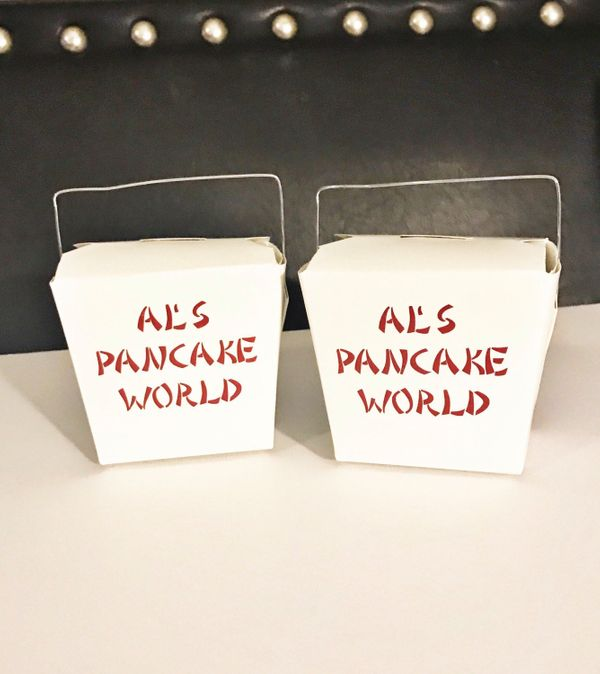 "<a href=""https://www.etsy.com/listing/491984149/gilmore-girls-inspired-als-pancake-world?ga_order=most_relevant&ga_search"