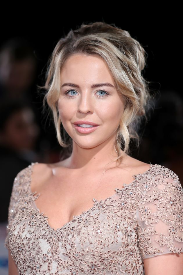 Lydia Bright naked (57 photo), hacked Fappening, Instagram, swimsuit 2016