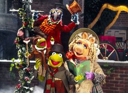 16 Reasons Why 'Muppet Christmas Carol' Is Undoubtedly The Best Festive Film