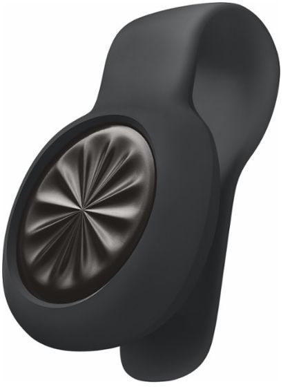 "Jawbone Activity Tracker,&nbsp;$38.99, <a href=""http://www.bestbuy.com/site/jawbone-up-move-activity-tracker-black/9323112.p?"