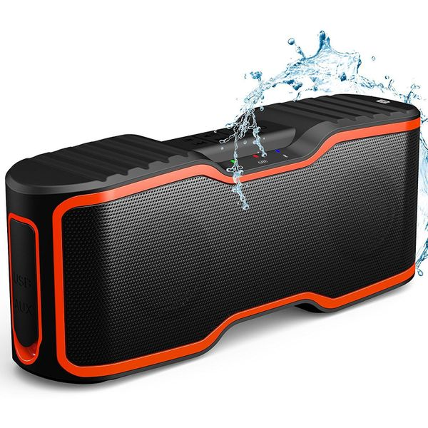 "AOMAIS Sport II Portable Wireless Bluetooth Waterproof Speakers,&nbsp;$49.99, <a href=""https://www.amazon.com/AOMAIS-II-Porta"