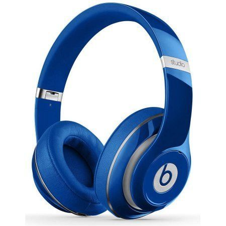 "Beats by Dr. Dre Studio Over-Ear Headphones,&nbsp;$249.99, <a href=""https://www.walmart.com/ip/Beats-Studio-Over-Ear-Headphon"