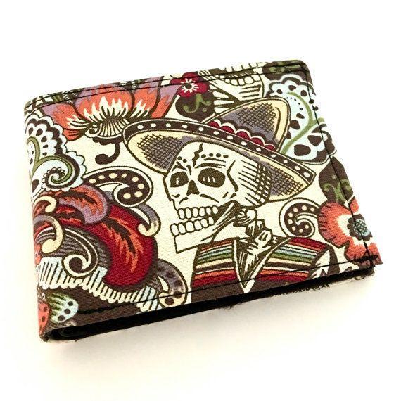 "$28, QUETZAL boutique. <a href=""https://www.etsy.com/listing/295148909/dia-de-los-muertos-handmade-handcrafted?ga_order=most_"