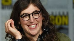 Mayim Bialik Is Adorably Clueless When It Comes To