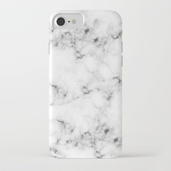 "iPhone 7 Marble Case, $29.75, <a href=""https://society6.com/product/marble-015_iphone-case#s6-2905774p20a9v510a52v377"" target"