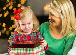 What NOT To Give Grandkids This Christmas
