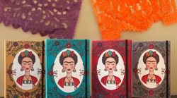 18 Fantastic Gifts For Every Frida Kahlo