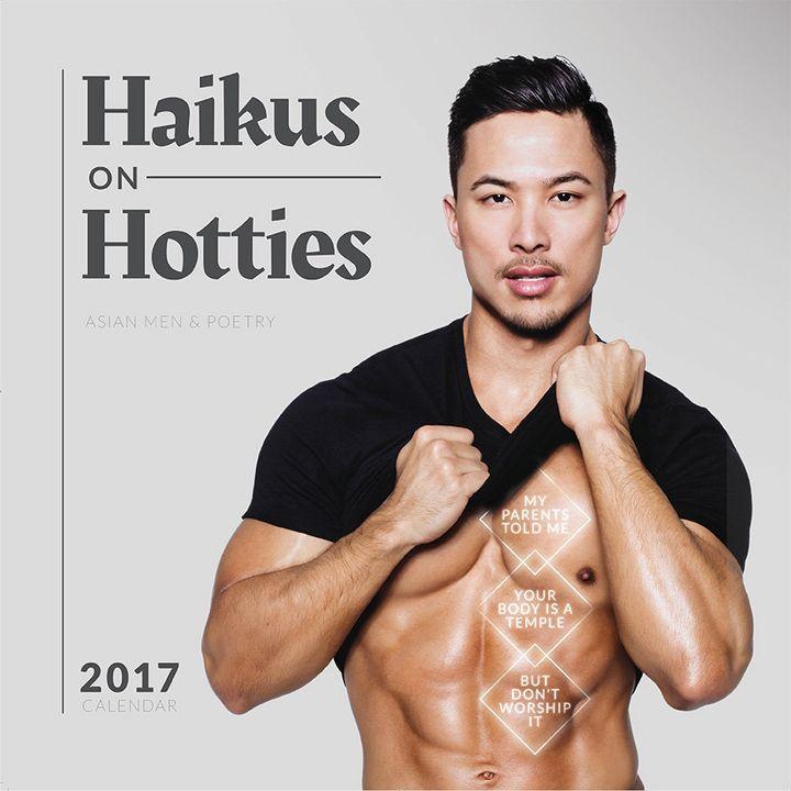 through the eyes of asian men Uses see through mesh nylon/lycra  men's underwear and jockstraps at hunkwearcom men's underwear mens underware men's jockstraps men's.