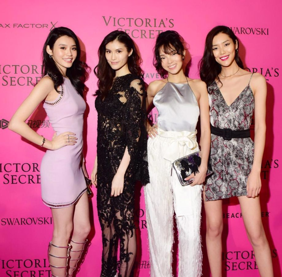 victoria secret to asia Nuance-watson singapore has announced it is to open its second victoria s secret beauty & accessories store at singapore changi airport terminal 2.