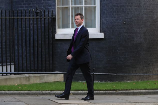 Attorney General Jeremy Wright QC has claimed thatHigh Court judges consigned the EU referendum...
