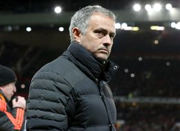 Calls For Criminal Inquiry Into José Mourinho Tax Avoidance Allegations
