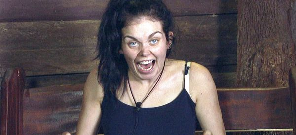 'I'm A Celebrity' Crowns The New Queen Of The Jungle In Series Finale