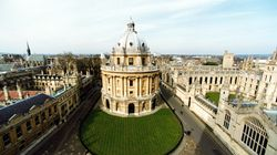 Oxford Graduate Sues University For £1m, Claiming 'Appallingly Bad' Tuition Cost Him High-Flying