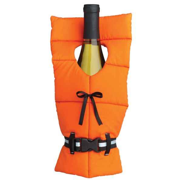 "Why <a href=""https://www.overstock.com/Home-Garden/Life-Preserver-Bottle-Cover/9191621/product.html?refccid=TB7YWI2DBG3ZQCKFR"
