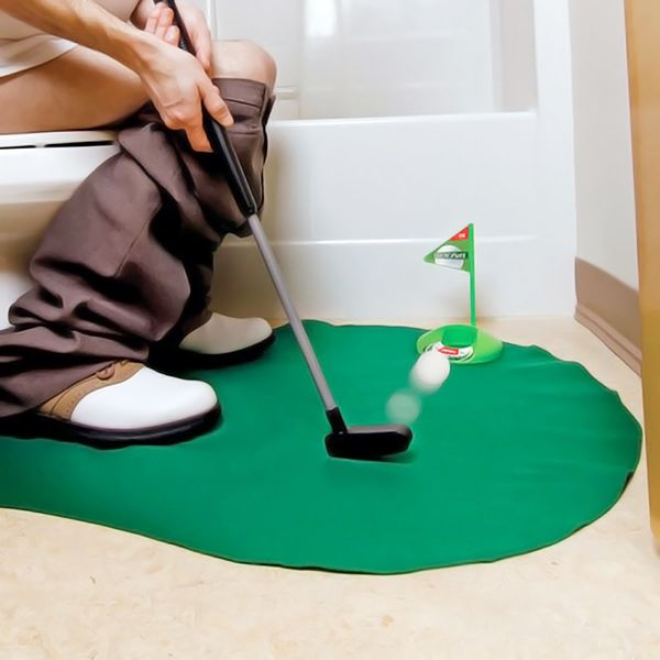 "<a href=""http://www.funslurp.com/shit-n-stroke"" target=""_blank"">Practice your putt while you poop? </a>Hopefully you don't mi"